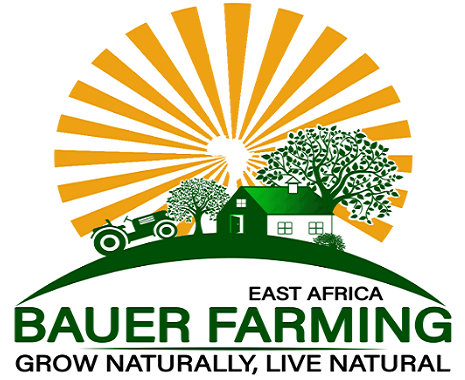Bauer Farming East Africa